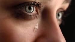 تفسير حلم زيارة القبور والبكاء في المنام