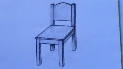 تفسير حلم الكرسي في المنام للإمام الصادق