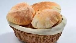 تفسير حلم توزيع الخبز في المنام