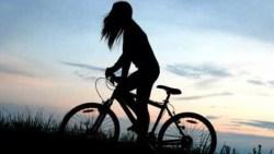 تفسير حلم ركوب الدراجة الهوائية في المنام