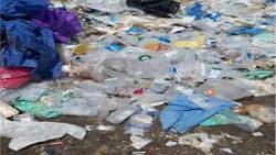 تفسير حلم رؤية القمامة الكثيرة في المنام