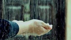 تفسير حلم نزول أمطار من السماء في المنام
