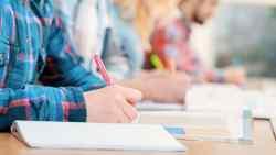تفسير حلم الاختبار المدرسي في المنام
