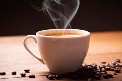تفسير حلم فنجان القهوة في المنام