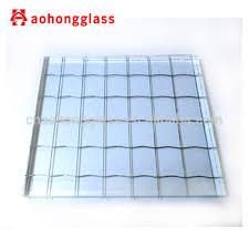 تفسير حلم غرفة من الزجاج في المنام