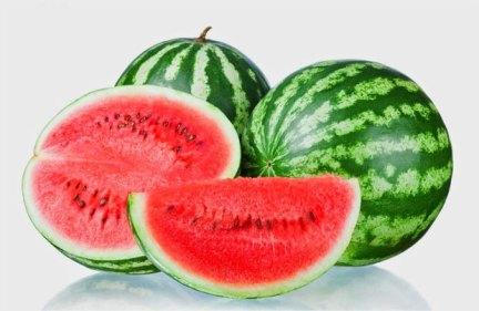 تفسير حلم اهداء البطيخ في المنام