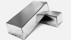 تفسير لبس الأساور الفضة في المنام