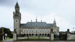 تفسير حلم السجن في المحكمة في المنام