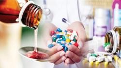 تفسير حلم رؤية أخذ الدواء وعدم القدرة على البلع في المنام