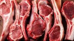 تفسير حلم تقطيع اللحم في المنام