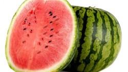 تفسير حلم البطيخ الكثير في المنام