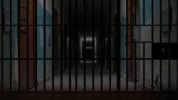 تفسير حلم بناء سجن في المنام