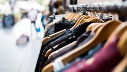 تفسير حلم شراء لبس جديد في المنام