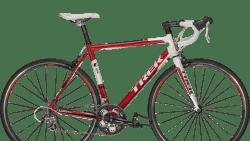 تفسير حلم قيادة الدراجة في المنام