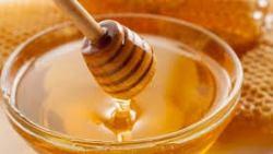 تفسير حلم جمع العسل في المنام