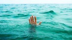 تفسير غرق الطفل الصغير في المنام