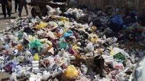 تفسير حلم الأكل من القمامة والنفايات في المنام