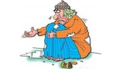 تفسير حلم الزواج من متسول في المنام