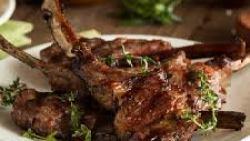 تفسير حلم دفن اللحم في المنام