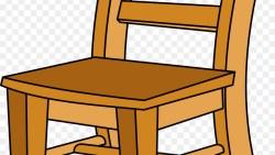 تفسير حلم الجلوس على كرسي مرتفع في المنام