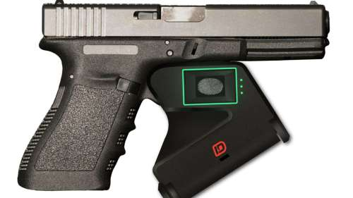 تفسير حلم اطلاق النار من المسدس في المنام