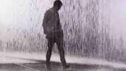 تفسير حلم الميت تحت المطر في المنام