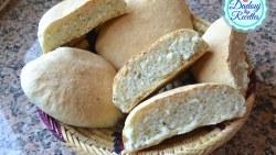تفسير حلم خبز الخبز في التنور في المنام