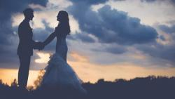 تفسير حلم العرس في البيت