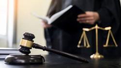 تفسير رؤية توكيل المحامي في المنام