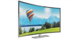 تفسير حلم رؤية التلفاز الملون والأبيض وأسود في المنام