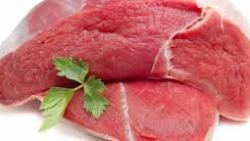 تفسير حلم اللحم به دود في المنام