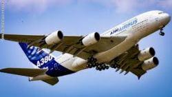 تفسير حلم إقلاع الطائرة في المنام