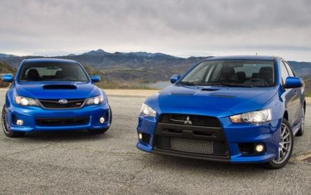 تفسير حلم شراء سيارة جديدة زرقاء
