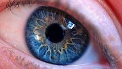 تفسير حلم أمراض العين في المنام