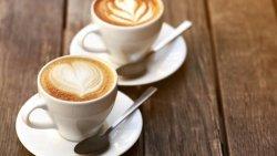 تفسير حلم شرب القهوة مع الحليب في المنام