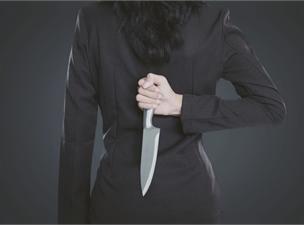 تفسير حلم الاتهام بالقتل ظلم في المنام