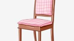 تفسير حلم ميت يجلس على الكرسي في المنام