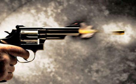تفسير حلم القتل بالرصاص في المنام
