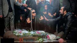 تفسير حلم وجود جنازة في السوق في المنام