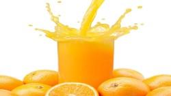 تفسير رؤية عصير العنب في المنام