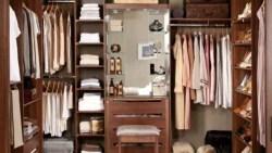 تفسير رؤية دخول محل الملابس في المنام