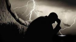 تفسير حلم ارتكاب الذنب في المنام