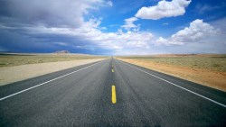 تفسير حلم الشارع الوعر في المنام