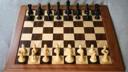 تفسير حلم المكسب في الشطرنج في المنام