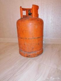 تفسير حلم تسرب الغاز من أسطوانة الغاز في المنام