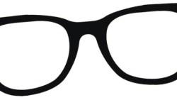 تفسير رؤية النظارة الملونة في المنام