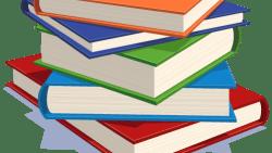 تفسير حلم قراءة وثيقة مكتوبة في المنام