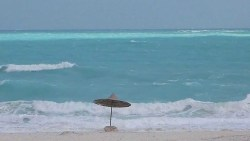 تفسير حلم الوقوف على شاطئ البحر في المنام