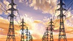 تفسير رؤية أسلاك الكهرباء في الحلم