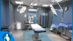 تفسير حلم المريض يدخل غرفة العمليات في المنام